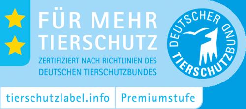 csm_Tierschutzlabel_Premiumstufe_471c03b9e5