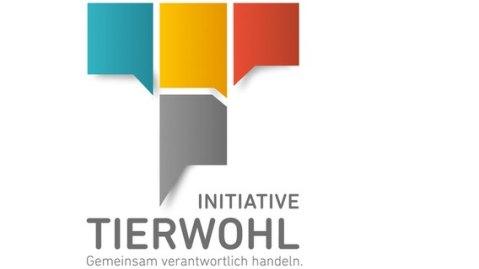initiativetierwohl104_v-contentgross