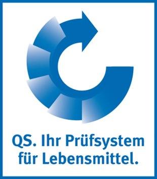 qs-siegel_kennzeichnung_fleisch